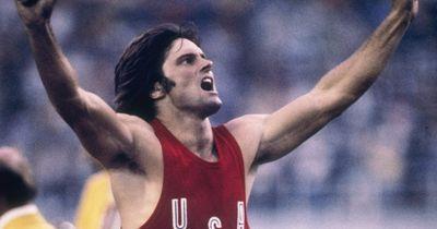 Muss Caitlyn Jenner ihre Goldmedaille jetzt zurückgeben?