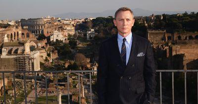 Trotz 2,3 Milliarden Dollar Einspielergebnis: War es das mit James Bond für Sony?