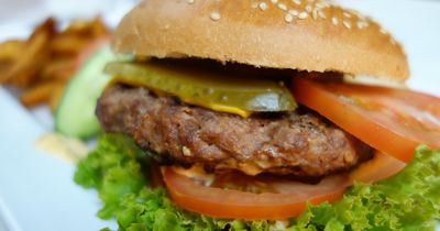 Gluten - wie gefährlich ist es wirklich?