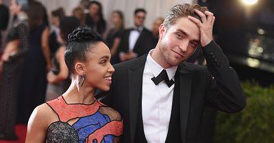Robert Pattinsons Hochzeit vor dem Aus?