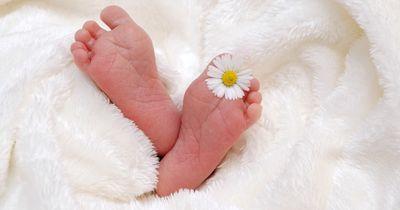 Zusammenhang zwischen Geburtsmonat und Krankheitsrisiko!