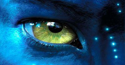 Das Premierendatum steht fest! Diese Details könnten Avatar 2 zum besten Film aller Zeiten machen.