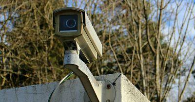 Diese Freizeit-Spione hören dich heimlich ab! Doch sie haben einen Grund dafür!