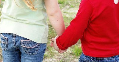 Diese 7 Vorteile bringen dir große Geschwister!