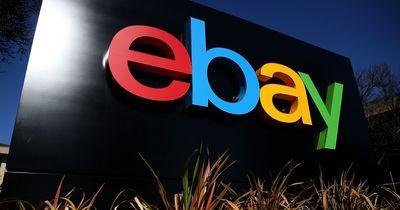 Die traurigste und schönste Ebay-Auktion überhaupt