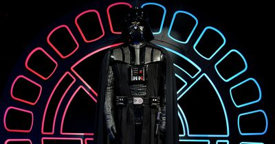 Das jetzt gefundene Originaldrehbuch klärt eines der größten Rätsel von Star Wars auf!