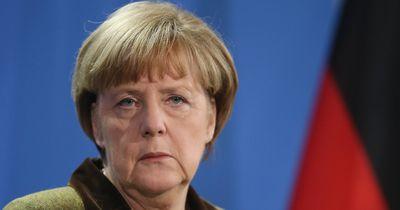 7 Momente, in denen Angela Merkel genauso ist wie du!
