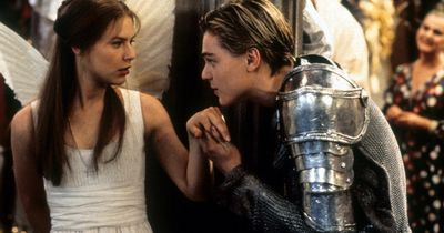 Romeo & Julia imHipster-Style