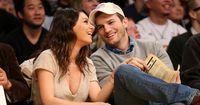 5 Promi-Paare, die dich wieder an die wahre Liebe glauben lassen