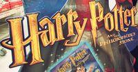 """Schock! Dieser """"Harry Potter""""-Star hat Krebs!"""