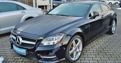 Facebook Fanpage verlost Mercedes - doch kann das wahr sein?!