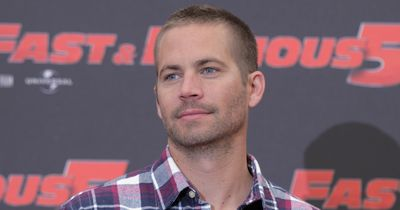 """Fast and The Furious"" - ein Freund nutzte Paul Walkers Tod aus!"