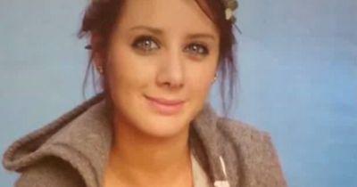 19-Jährige musste sterben - sie durfte keine Symptome googlen
