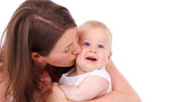 So einfach machst du jeder Mutter eine Freude