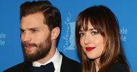 """Neues """"Fifty Shades Of Grey""""-Buch enthüllt erstaunliche Details!"""