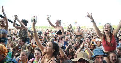 5 Dinge, die Du zu jedem Festival mitnehmen solltest