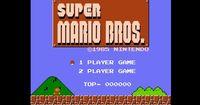 5 Videospiel-Klassiker, die jeder mal gespielt hat!