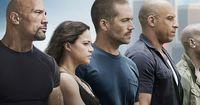 Fast & Furious Star kündigt seine Rückkehr im nächsten Film an!