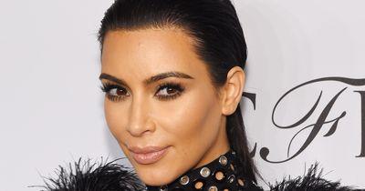 Kim Kardashians neuster Geistesblitz