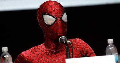Marvel stellt den neuen Spider-Man vor und einiges wird sich ändern!