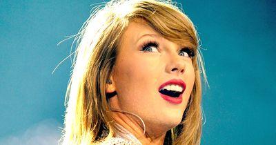 Taylor Swift - Das ist ihr Erfolgsgeheimnis