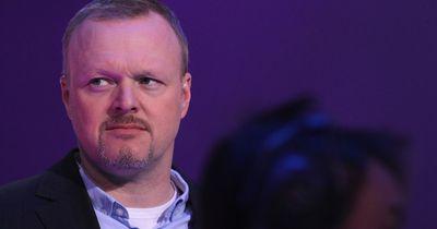 Doppelter Raab-Schock: Sein TV-Abschied kostet viele den Job