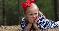 7 Dinge, die Eltern wirklich nicht mehr hören können!