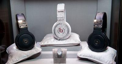 """""""Beats By Dre""""-Kopfhörer - so viel kosten sie wirklich!"""