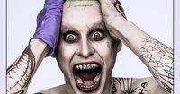 """Der """"Joker"""" lebt!"""