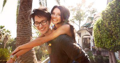 5 Gründe, warum in einer Beziehung zu sein einfach super ist!