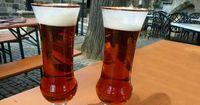 5 wissenschaftliche Gründe, warum Bier echt gesund ist