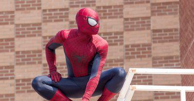 Spiderman Erfinder will, dass Spiderman heterosexuell und weiß bleibt!