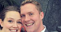Die 5 schlimmsten Hochzeitsbilder