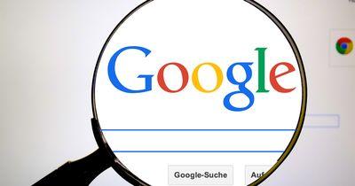 7 Google Geheimnisse, die du sicher noch nicht kanntest!