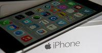 So wird das neue iPhone 6S!