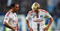Werder Bremen soll 425.000 Euro für ein Fußballspiel zahlen!