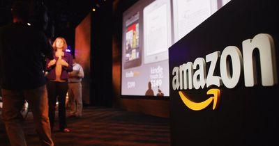 6 Dinge, die nur wenige über Amazon wissen!