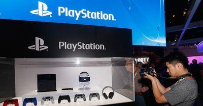 Das kann die neue PlayStation.
