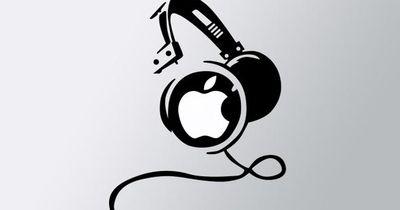 Das sind die coolsten Aufkleber für iPad und MacBook