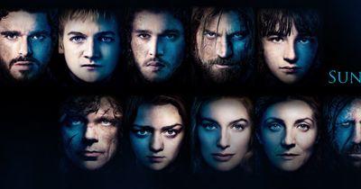 """Gibt es doch noch Hoffnung für diesen """"Game of Thrones""""-Charakter?"""