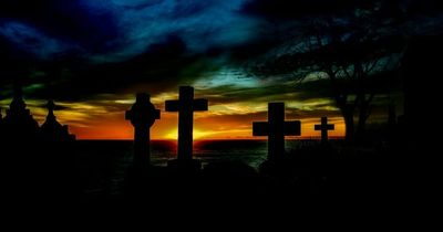 Flüchtlingsunterkunft auf Friedhof geplant