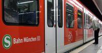 Shitstorm für die Deutsche Bahn