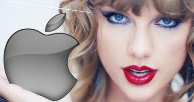 So geht's: Apple Music ohne Familienabo auf mehreren Geräten nutzen!