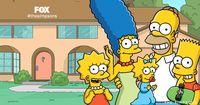Große Veränderung bei den Simpsons!