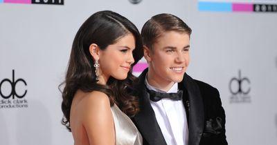 Sind Selena Gomez und Justin Bieber wieder ein Paar?