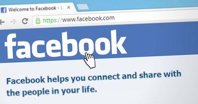 So findet ihr heraus, wer euch bei Facebook die Freundschaft gekündigt hat