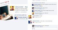 7 Facebooktypen, die jeder kennt