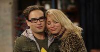 "5 Fakten über ""The Big Bang Theory"""