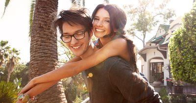 Die 5 größten Fehler, die Männer beim ersten Date machen.