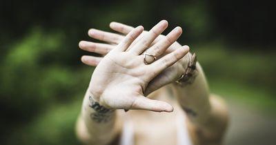 5 Gründe, die dich von einer Beziehung abhalten